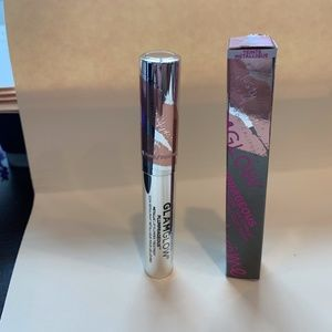 Glamglow Plumprageous Lip Treatment Casting Couch